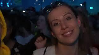Video Dimitri Vegas & Like Mike - Live At Tomorrowland 2017 (FULL Mainstage Set HD) MP3, 3GP, MP4, WEBM, AVI, FLV Januari 2018