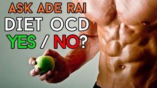 Video Bolehkah Melakukan Pola Diet OCD? MP3, 3GP, MP4, WEBM, AVI, FLV Desember 2017