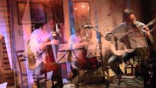 Video Igor Barboi trio 3