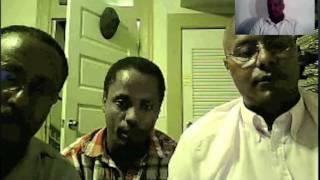 TV Oromiyaa Magaalaa Torontoo Fulbaana 12,2011 Kutaa 1ffaa.m4v