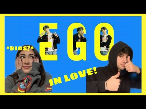 Video Reacting to BTS MAP OF THE SOUL : 7 'Outro : Ego' Comeback Trailer !!! download in MP3, 3GP, MP4, WEBM, AVI, FLV January 2017