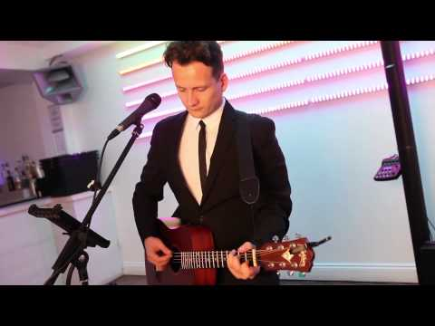 Seb Promo Video 2015