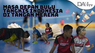 Video Kami Raih Medali Tertinggi | Cerita Sahabat (04/11/18) MP3, 3GP, MP4, WEBM, AVI, FLV April 2019