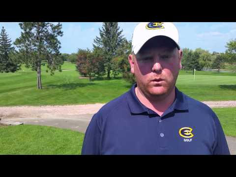 2014 Doug Georgianni Memorial Invite - Coach Greer Post-Event