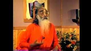 Attitude To Work - Pujya Gurudev Geeta 3-9