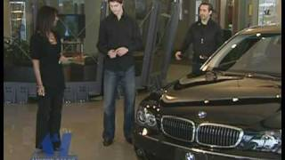 Funny Pittsburgh Penguins Car Commercial, airing on FSN HD
