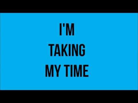 Ed Sheeran - How Would You Feel Paean (LYRICS) (видео)
