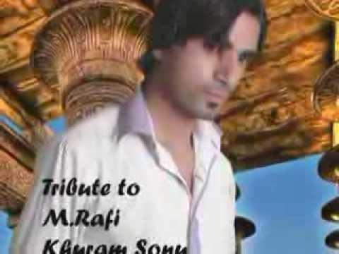 Video Baharo phool barsao khurram sonu download in MP3, 3GP, MP4, WEBM, AVI, FLV January 2017