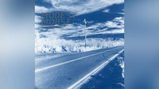 Download Lagu 11. Tundra/Desert Mp3