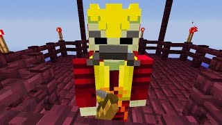 Stampy's Top 10 Hit The Target Videos