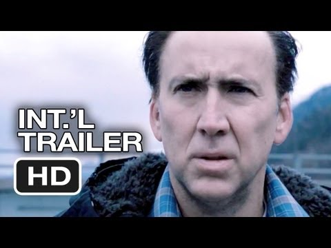 ground - Subscribe to TRAILERS: http://bit.ly/sxaw6h Subscribe to COMING SOON: http://bit.ly/H2vZUn Like us on FACEBOOK: http://goo.gl/dHs73 The Frozen Ground Officia...