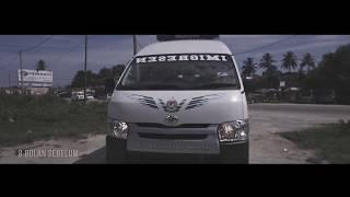 Video [Imigresen TV] Iklan Raya - E.M.P.A.T.I #bukansekadarraya MP3, 3GP, MP4, WEBM, AVI, FLV Januari 2018