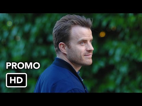 Second Chance 1.02 (Preview)