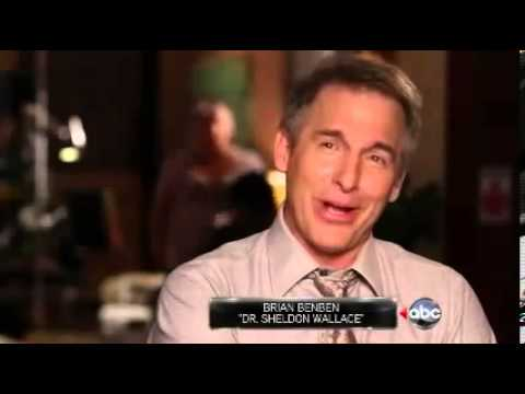 Private Practice - Season 6 - Back in Action