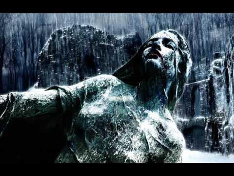 Tekst piosenki Evanescence - Listen To The Rain po polsku