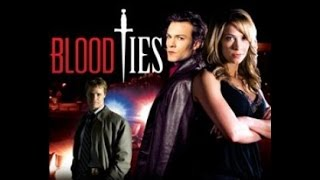 Nonton Blood Ties - Episódio 1/2 temp 1  Legendado pt br Film Subtitle Indonesia Streaming Movie Download