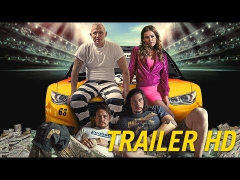 Preview Trailer La Truffa dei Logan, trailer ufficiale italiano