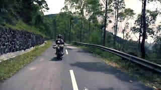 Video Danau Toba Trip Balige Parapat Samosir MP3, 3GP, MP4, WEBM, AVI, FLV Desember 2018