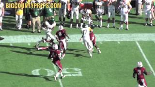 Nonton FHSAA 2012 3A STATE FINALS Madison County vs University School.mov Film Subtitle Indonesia Streaming Movie Download