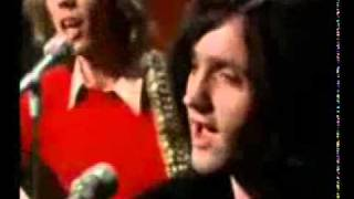 Greenfield And Cook - Don_t Turn Me Loose (1972).flv