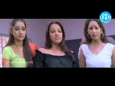 Video Nenu Pelliki Ready Movie   Ahuthi Prasad, Sangeetha, Srikanth Climax Scene download in MP3, 3GP, MP4, WEBM, AVI, FLV January 2017