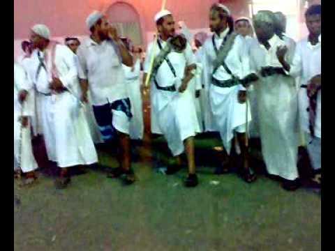 قصر الخليج بالريش الثلاثه المبدعون في الخطوه