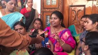 Video Advocate Ramya... about Sangeeta case legal points MP3, 3GP, MP4, WEBM, AVI, FLV April 2018