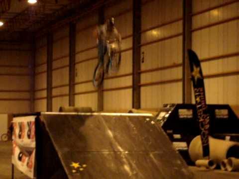 0 BMX Videos de saltos