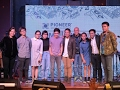 MOVE ON LANG Songwriting Competition Finals Night