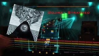 Artist's website: http://www.gojira-music.com/ get rocksmith: http://store.steampowered.com/app/221680/ CDLC: ...