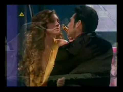 ~Analia y Montana~Daniel y Ana~La tracion
