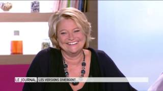Video un fou rire en direct au sujet d'une érection permanente pendant 8 mois MP3, 3GP, MP4, WEBM, AVI, FLV Juni 2017