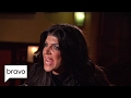 Real Housewives of New Jersey Season 5 - YouTube