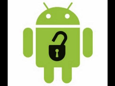 Рут права на андроид dexp 4.4.2
