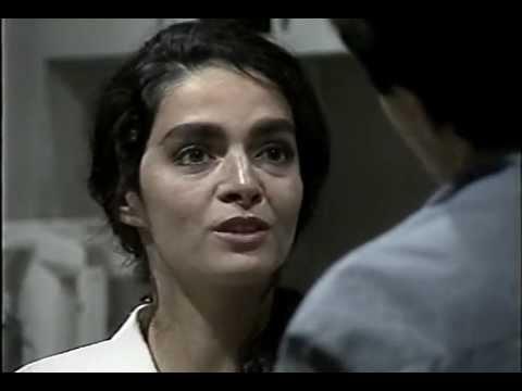 Claudia Ohana em Rainha da Sucata - personagem Paula