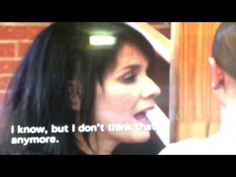 Elliana thinks Abby is a bad Teacher: Dance Moms Season 7 Episode 11
