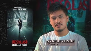 Nonton Di Sebalik Tabir Filem Film Subtitle Indonesia Streaming Movie Download