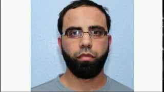 Wrexham United Kingdom  city pictures gallery : United Kingdom: Wrexham Imam Abdurraouf Eshati Jailed Over £18m Libyan Arms Plot