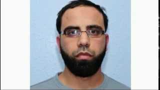 Wrexham United Kingdom  City pictures : United Kingdom: Wrexham Imam Abdurraouf Eshati Jailed Over £18m Libyan Arms Plot