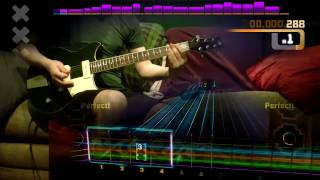 "Download Lagu Rocksmith Remastered - DLC - Guitar - Booker T. & The M.G.'s ""Green Onions"" Mp3"