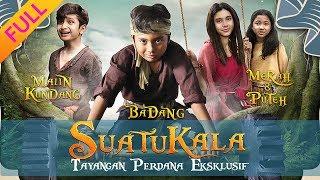 Nonton [FULL] Pratonton Suatukala | Tayangan Perdana Eksklusif ~ 15mins | Langgan Astro First (480) Film Subtitle Indonesia Streaming Movie Download