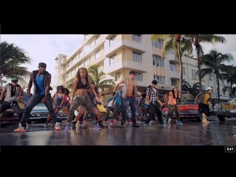 Step Up Revolution Online Cu Subtitrare