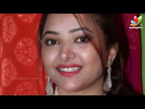 Actress - Swetha Basu Prasad was already caught talking about her prostitution business earlier in a sting operation conducted by a Telugu Channel Subscribe for exclusive interviews, events, gossips...