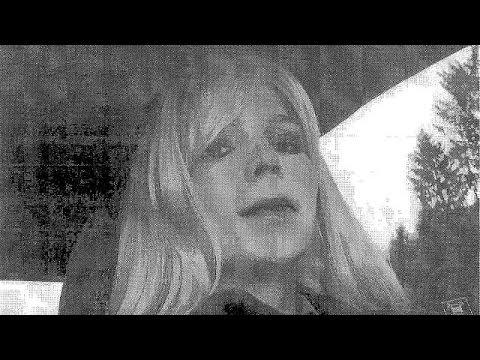 Επιβεβαίωσαν την απόπειρα αυτοκτονίας της Τσέλσι Μάνινγκ οι δικηγόροι της