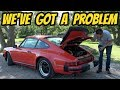 Here's Everything I Love About My Air-Cooled Porsche 911 -- and Everything I Hate