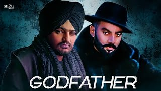 Video Sidhu Moosewala | Sippy Gill | GODFATHER | Deep Jandu | New Punjabi Songs 2019 | Sippy vs Sidhu download in MP3, 3GP, MP4, WEBM, AVI, FLV January 2017