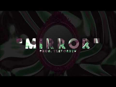 [FREE] Trippy Redd x XXXTentacion Type Beat W/DOWNLOAD Prod. TeefordTV