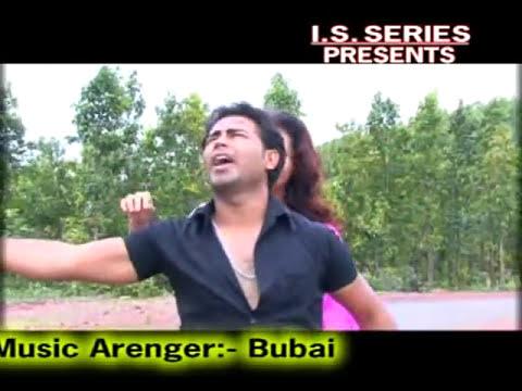Video Nagpuri Song - Tor Chal Gori Mast | Nagpuri Video Album : PYAR KAR SAPNA download in MP3, 3GP, MP4, WEBM, AVI, FLV January 2017