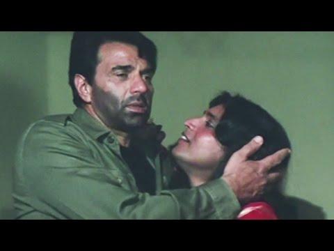 Video Mithun Chakraborty in woman getup | Hum Se Na Takrana | Bhojpuri | Part 2 download in MP3, 3GP, MP4, WEBM, AVI, FLV January 2017
