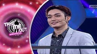 Video Saranghaeyo! Park Nam cari cinta di Indonesia! - Take Me Out Indonesia MP3, 3GP, MP4, WEBM, AVI, FLV Maret 2018